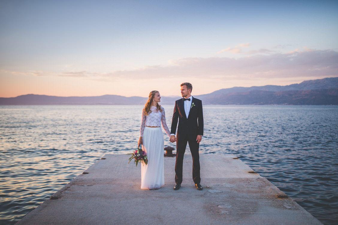 050-island-brac-wedding-photo