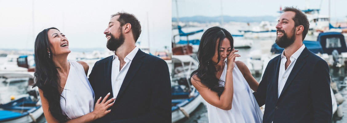 076-boat-wedding-opatija