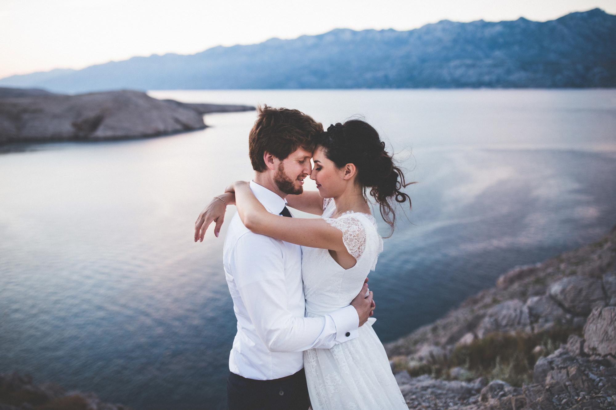 0001-pag-wedding-photo-island-croatia